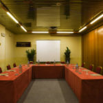 Starhotels-Cristallo-Palace_Bg_Como-Meeting-Room_1-e1536306455848