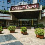 Starhotels-Cristallo-Palace_Bg_Ingresso_3