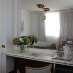 starhotels-cristallo-bg-executive-room-4-e1536306337288