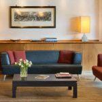 starhotels-cristallo-bg-hall-3-e1536306574514