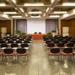 starhotels-cristallo-bg-meeting-room-3-e1536306561446