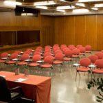 starhotels-cristallo-bg-meeting-room-4-e1536306547151
