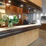 starhotels-cristallo-bg-reception1-8-e1536306324337