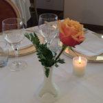 starhotels-cristallo-bg-restaurant-2-e1536306309517
