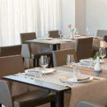 starhotels-cristallo-bg-ristorante-1-e1536306488104