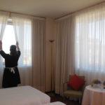 starhotels-cristallo-bg-superior-room-4-e1536306297710