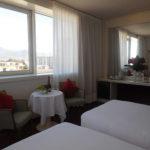 starhotels-cristallo-bg-superior-room-6-e1536306286516