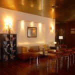 starhotels-cristallo-palace-bg-bar-3