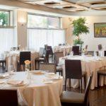 starhotels-cristallo-palace-bg-restaurant-banchetto-1-e1536306231370